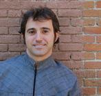 Antonio Benitez Montilla