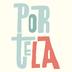 _ Portela