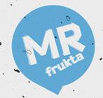 MRFrukta