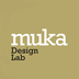 Muka Design Lab