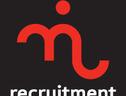 Nando Abril Recruitment talent hunter