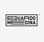 Eduardo Medina