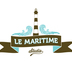 Le Maritime Studio