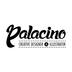 PalacinoDesign