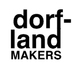 Dorfland Makers