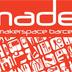 Made-BCN