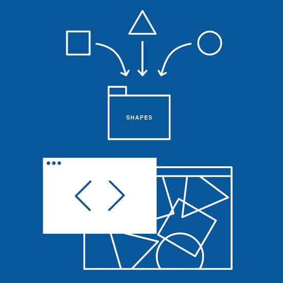 Crea un sito web a partir de una carpeta de Dropbox
