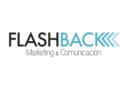 Grupo Flashback