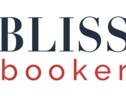 Blissbooker