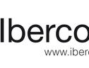 Ibercover Studio