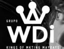 Grupo WDI
