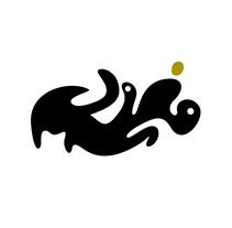 Logotipo Perroverde. Un proyecto de Diseño de moebo estudio  - Sábado, 18 de julio de 2009 14:06:11 +0200
