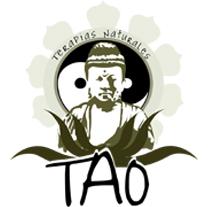 Logotipo para Empresa de masages y acupultura. Un proyecto de Diseño de oscar Vallés Gil         - 06.11.2009