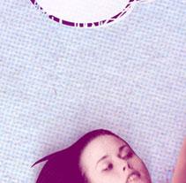 Sueños. Un proyecto de Diseño e Ilustración de Montserrat Aguilar Marín - Lunes, 28 de diciembre de 2009 23:29:00 +0100