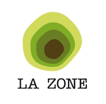 La Zone. A Design project by Fernando José Pérez - 30-12-2009