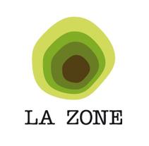 La Zone. A Design project by Fernando José Pérez - Dec 30 2009 07:48 PM