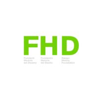 Fundación Historia del Diseño. A Design, and Software Development project by Zitruslab Barcelona         - 19.01.2010