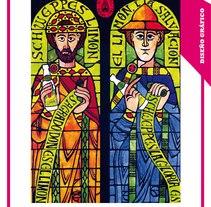 Sagrado don es el limón. Un proyecto de Diseño, Ilustración y Publicidad de Mariano de la Torre Mateo         - 21.01.2010