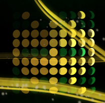 Reel. A Motion Graphics, Film, Video, and TV project by Marc S. Jégoudez - Feb 21 2010 12:59 PM