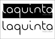 Diseño Grafico. Um projeto de Design e Publicidade de Manuel Mateos Selma         - 11.03.2010