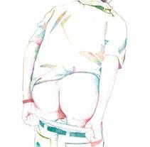 GU. Un proyecto de Ilustración de Joaquín Secall - Viernes, 26 de marzo de 2010 21:16:53 +0100