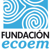 Fundación Ecoem. A Design, Advertising, and Software Development project by Adrian Rueda         - 25.04.2010