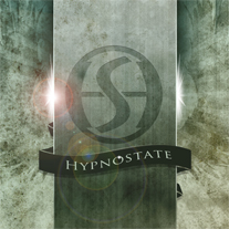 Hypnostate . A Design&Illustration project by José Antonio  García Montes - Jun 08 2010 04:08 PM