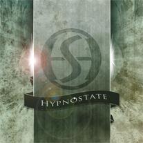 Hypnostate . A Design&Illustration project by José Antonio  García Montes - Jun 08 2010 04:08 PM