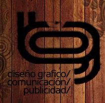 VARIOS. Un proyecto de  de Berna Garcia - Martes, 15 de junio de 2010 14:25:22 +0200