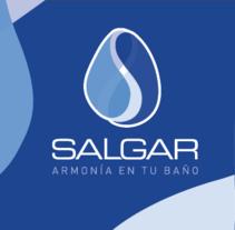 Salgar. A Design project by Juan Galavis - 29-09-2010