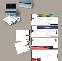Sale Folder - BTL. A Design project by Giorgio D'Amico - 19-10-2010