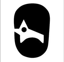 Marca Personal. Un proyecto de Diseño de Maiki  - Miércoles, 20 de octubre de 2010 03:50:59 +0200
