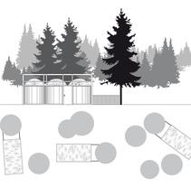 5 estrellas. Un proyecto de Diseño e Instalaciones de Serena Vacas - Sábado, 20 de noviembre de 2010 15:33:44 +0100