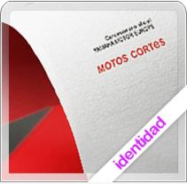 Cortes Yamaha™. Un proyecto de Diseño, Publicidad y UI / UX de Alexandre Martin Villacastin - 24-11-2010