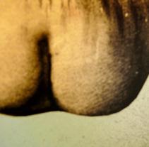 Monty Python's 8 days week of sins. A Design&Illustration project by Máximo Sánchez Luna - Dec 07 2010 12:28 AM