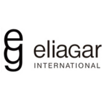 Eliagar International. A Design, Software Development, IT, and Advertising project by Escael Marrero Avila - Dec 15 2010 12:00 AM