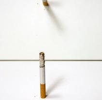 Still life. Un proyecto de Fotografía de Irune Michelena          - 20.12.2010