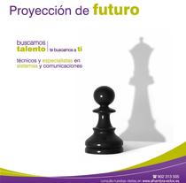 Creatividades. Um projeto de Publicidade de Mario Cobos         - 04.01.2011