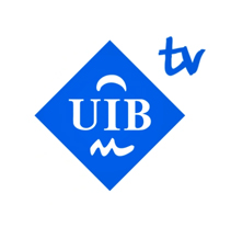 UIB. A Motion Graphics, Film, Video, and TV project by Nicolás Porquer Bustamante - 08-02-2011