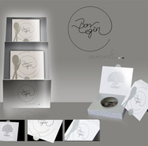 packaging. A Design project by Mariana Alonso Mares - 17-01-2011