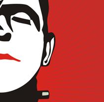 Frankisstein. Un proyecto de  de Marcos Cabañas - Sábado, 22 de enero de 2011 15:08:54 +0100