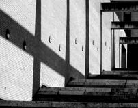 (4:5) Retrato indirecto de la ciudad. Un proyecto de Fotografía de germinal - Martes, 25 de enero de 2011 09:57:33 +0100