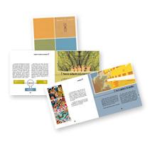 Agenda 21 escolar. Un proyecto de Diseño de Carolina Albalá - 06-02-2011