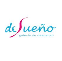 De Sueño. Un proyecto de Diseño de Patricia García Rodríguez         - 09.02.2011
