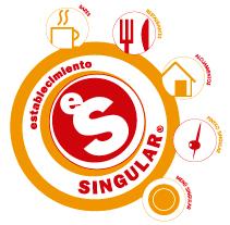 7º Establecimiento Singular 09. Un proyecto de Diseño de Maialen Olaiz         - 12.02.2011