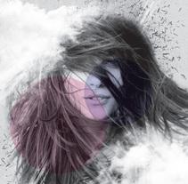 Wild Hair. Un proyecto de Diseño e Ilustración de C. Germán González         - 17.02.2011
