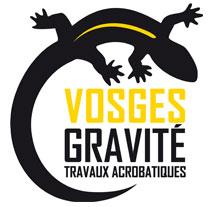 Vosges Gravité. Un proyecto de Diseño de Manel S. F.         - 27.02.2011