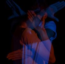 Somos dos.. Un proyecto de Diseño, Publicidad y Fotografía de Araceli Martín Chicano - Jueves, 24 de marzo de 2011 19:03:51 +0100