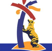 La elección. Um projeto de Publicidade de Jorge Soriano Millás         - 11.04.2011