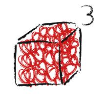 Quierometro. A Design&Illustration project by Juan Linares         - 19.04.2011